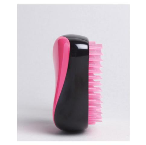 28100-10210 - Compact Styler Pink Sizzle
